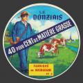 Yonne-550nv