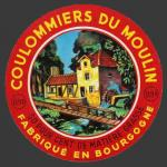 Yonne-556nv