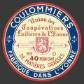 Yonne-570nv