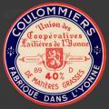 Yonne-571nv