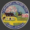 Yonne-89145nv