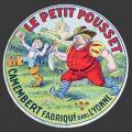 Yonne-89102nv