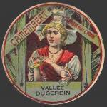 Yonne-89106nv
