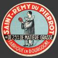 Yonne-89160nv (pierrot bgne 1)