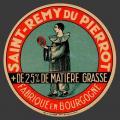 Yonne-89162nv (pierrot bgne 2)