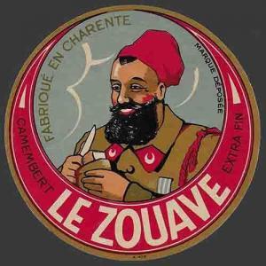 Zouave-12nv Ccharente-12